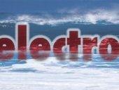 electronicutopia