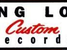 Bong Load Custom Records
