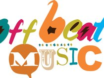 Offbeat Music Indonesia