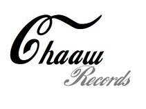 Chaaw Records