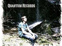 Quantum Records