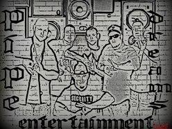 Pipe Dreams Entertainment