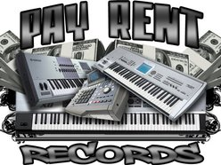 PAY RENT RECORDS~PITLOCK PRODUCTIONS