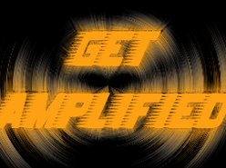 Get Amplified! Music Consulting