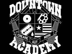 The Downtown Academy