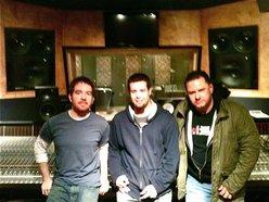 True Sound Management (John Campos)