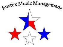 Austex Muzic Management