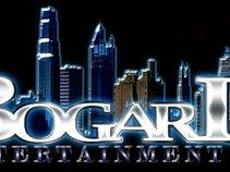 Bogard Ent LLC