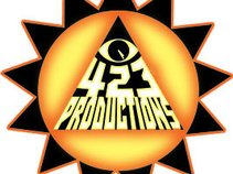 423 Productions
