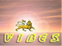 Caribbean Vibes Reggae Dancehall Dubai