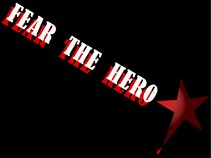 Fear The Hero Music