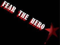 Fear The Hero Music