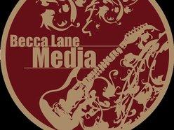 Becca Lane Media