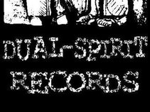 Dual-Spirit Records