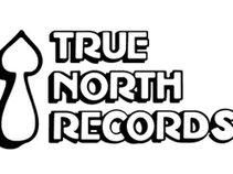 True North Records/Linus Entertainment