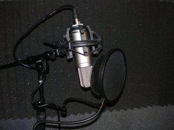 BWE Studios