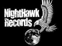 Night Hawk Records