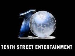 10th Street Entertainment