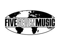 Five Seven Music
