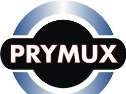 PRYMUX