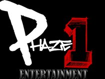 Phaze 1 Entertainment