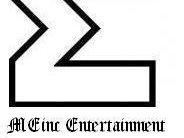 MEinc Entertainment