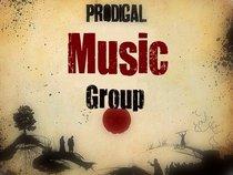 Prodigal Records/ Prodigal Music Group