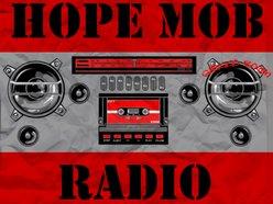 hopemob.org