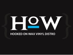 Hooked on Wax
