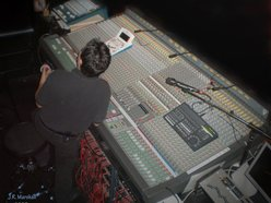 ATTIC Recording Studio
