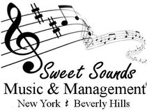 Sweet Sounds Music & Management