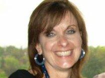 Marlene Palumbo