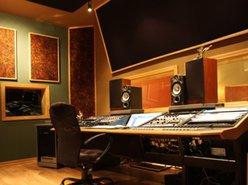 Vu Du Studios