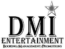 DMIENTERTAINMENTGROUP