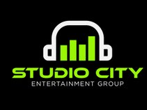 Executive Entertainment Group