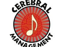 Cerebral.Music.Management