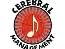 Cerebral.Music.Management