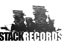 Stack Records