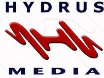 Hydrus Media