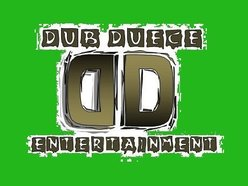 Dub Duece Entertainment