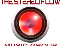 THE STEREO FLOW MUSIC GROUP