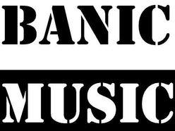 BANIC MUSIC