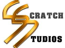 Scratch Studios Entertainment