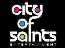 City Of Saints Entertainment LLC.