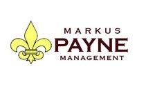 Markus Payne Management