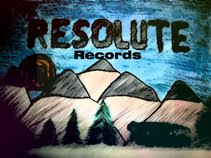 Resolute Records