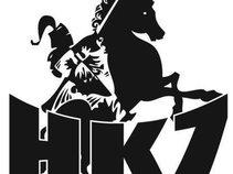 HKZ Productions