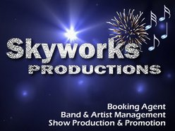 Skyworks Productions