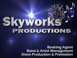 Skyworks Productions