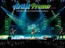 Artist Promo Direct